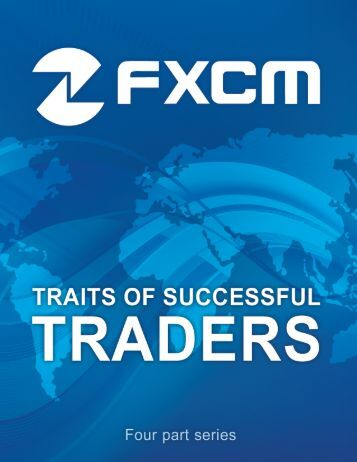 active trader plus user guide td waterhouse fxcm trading station mobile user guide FXCM Charts