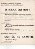Qu'est-ce qu'un juif? - Archives du MRAP - Page 3
