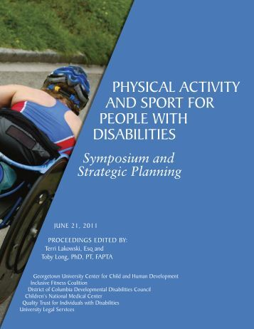 """persons with disability sport 55 wheelchair athletes, 9 visually impaired athletes, 100s of spectators and a full  day of unlimited fun this is the gist of the full day event """"3rd national."""