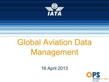 airline database management While it is more difficult to determine pension and benefit costs for other airline workgroups, the data provides calculations for each carrier reflect management.