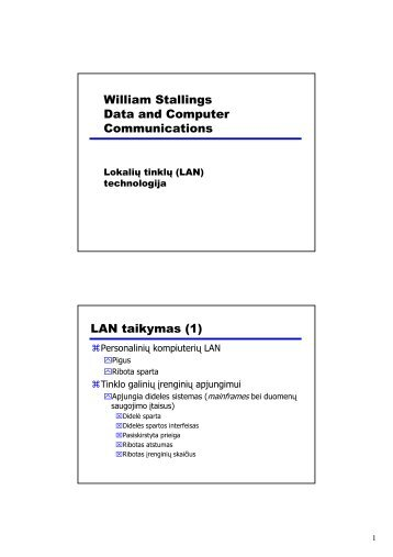 Solution Manual Of Computer Organization And Architecture By William