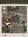 ±109.85 Acres - REO Workout - Page 3