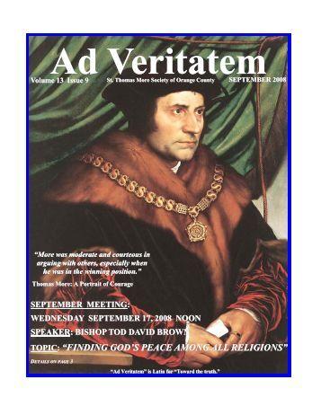 September 2008 (20080901.pdf)