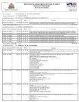 servicios personales ejecucion del presupuesto por ... - Sre.gob.hn - Page 3