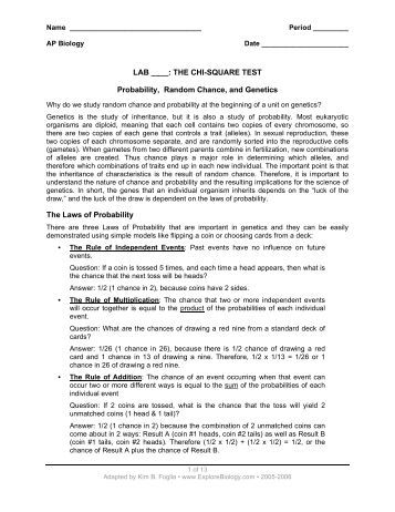 ap biology essay standards 1990 You can use the free response questions and scoring guidelines below as you prepare for the ap biology.