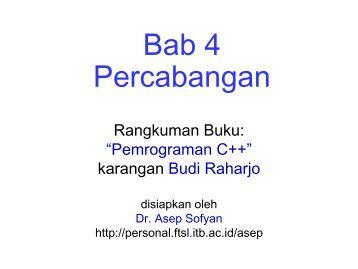 Bab 4 Percabangan.pdf