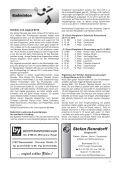TSV NEUENWALDE v. 1912 E. V. - Seite 7