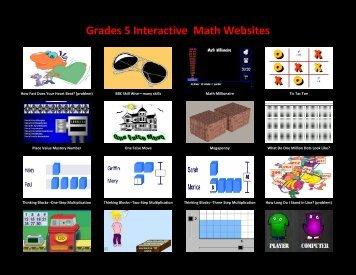 Year 10 Maths Worksheets Victoria - Math Sheets
