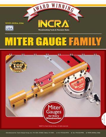 dial bore gauge instructions