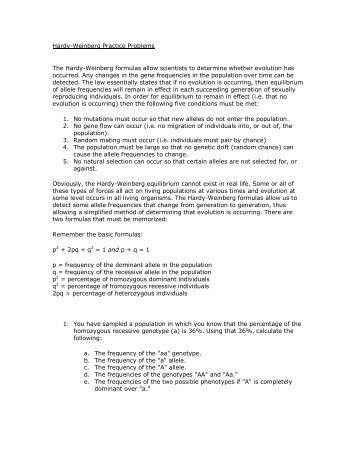 Professional cover letter format 2013 picture 2
