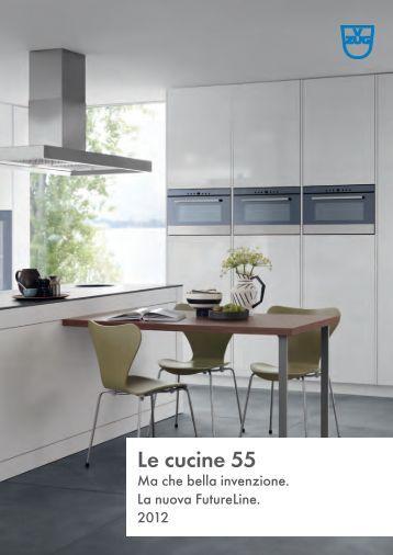 installationsanleitung v zug k hlschrank cooltronic. Black Bedroom Furniture Sets. Home Design Ideas