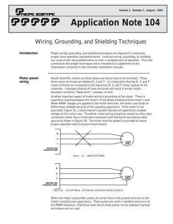 sh nmg lpu2 wiring shadow