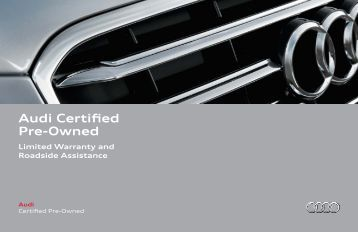 audi certified pre owned audi ca audi certified pre owned. Cars Review. Best American Auto & Cars Review