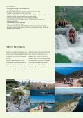 nature - Page 4