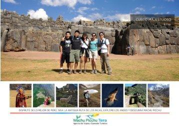 tour-cusco-machu-picchu-valle-sagrado-sur-6-dias