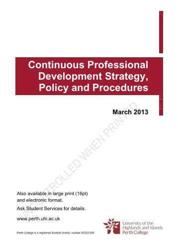 development policies and experience A guide to policy development january 2003 - manitoba - office of the auditor general - 2 definitions policy in this guide, policy refers to those plans, positions and guidelines of government which.
