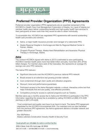 Preferred Vendor Agreement Template