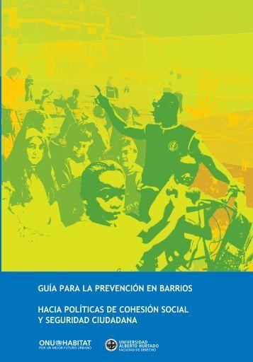 acceso al texto completo - Fepsu.es