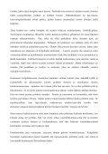 10.8.2008 Valtakunnalliset 60. kotiseutupäivät, Raahe.pdf - Page 2