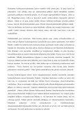 10.8.2008 Valtakunnalliset 60. kotiseutupäivät, Raahe.pdf - Page 3