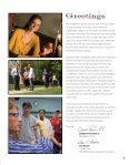 2012 - ticua - Page 3