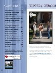 2012 - ticua - Page 4