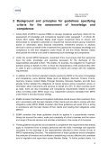 2015-753_cp_mifid_guidelines_on_knowledge_and_competence - Page 5