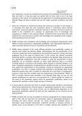 2015-753_cp_mifid_guidelines_on_knowledge_and_competence - Page 6