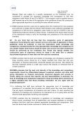 2015-753_cp_mifid_guidelines_on_knowledge_and_competence - Page 7