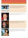 TV Shows - Royal Jordanian - Page 6