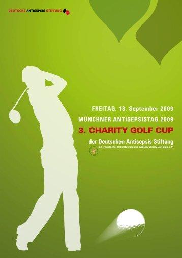 2008 Sponsor Einladung Deutsch Antisepsis Stiftung - Deutsche ...