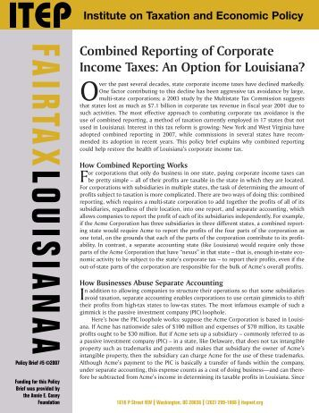 Reporting options trades taxes
