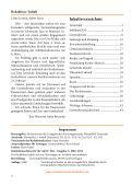 evangelisch in - Evangelisches Unterrath - Seite 2