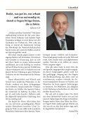evangelisch in - Evangelisches Unterrath - Seite 3