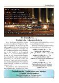 evangelisch in - Evangelisches Unterrath - Seite 7