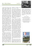 News Letter 12 Final - The Binns Family - Page 2