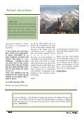 News Letter 12 Final - The Binns Family - Page 3
