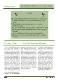 News Letter 12 Final - The Binns Family - Page 4