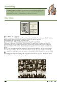 News Letter 12 Final - The Binns Family - Page 5