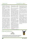 News Letter 12 Final - The Binns Family - Page 6