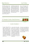News Letter 12 Final - The Binns Family - Page 7