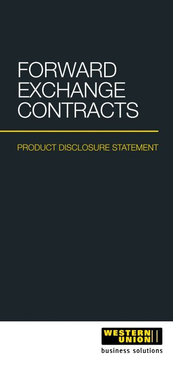 Specification Of Natural Gas Futures Contract