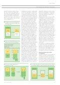 Patrones de diseño - Page 2