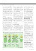 Patrones de diseño - Page 3