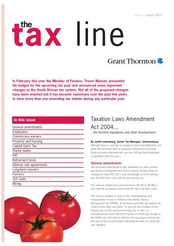 Taxation of stock options in switzerland