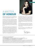of cinema - Harmony - Page 3