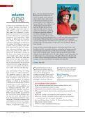 of cinema - Harmony - Page 5
