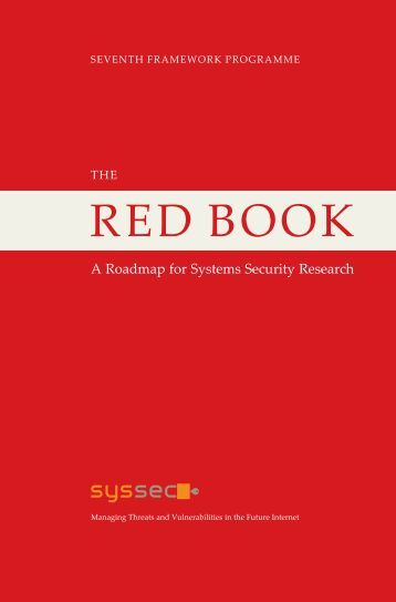 syssec_red_book