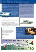 Yes,Minister! - London Boat Show - Page 5