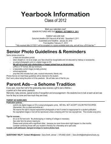 nsw seniors card website seniors card application form